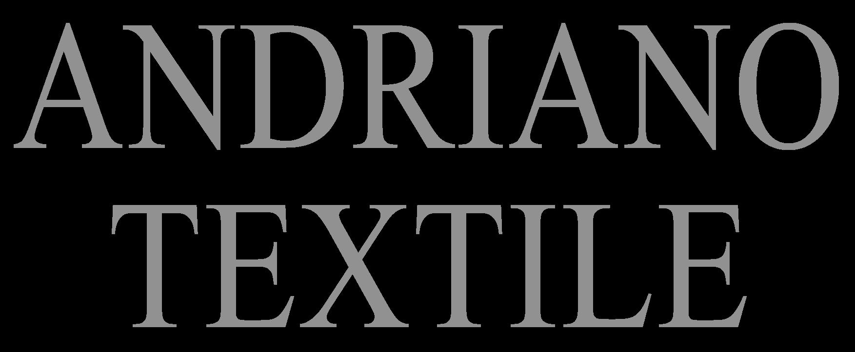 Andriano Textile