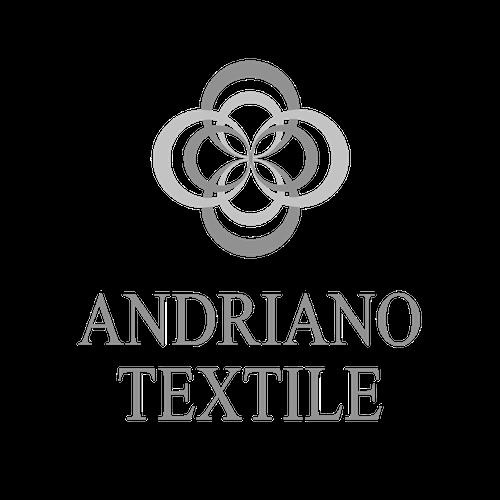 Andriano